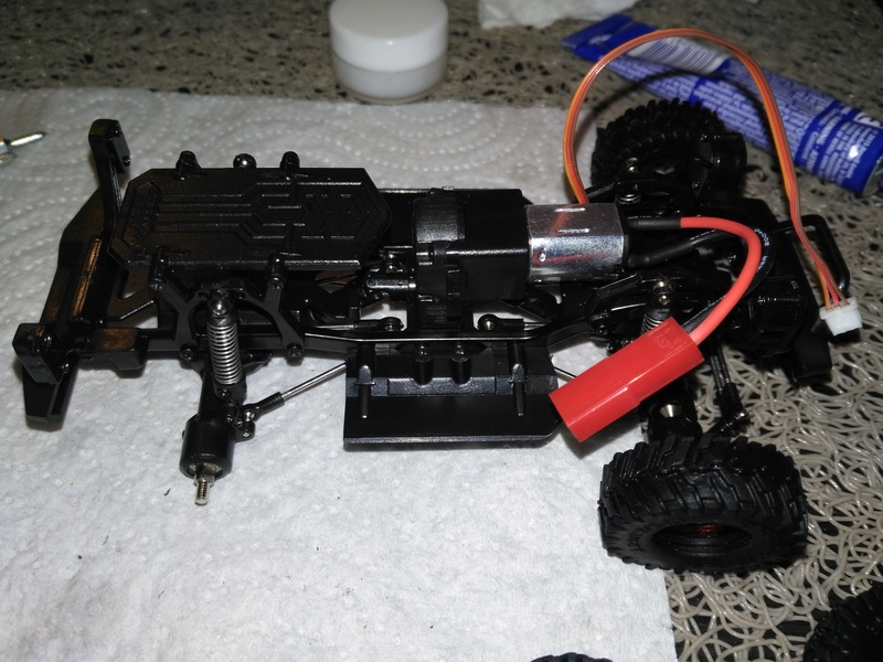 Orlandoo Hunter Jeep 1/35  Img_2057