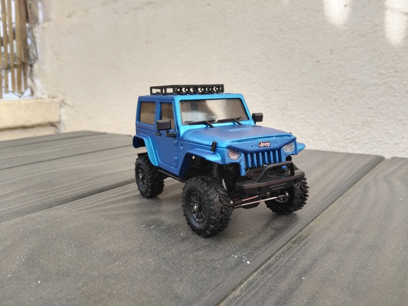 Orlandoo Hunter Jeep 1/35  Img_2059