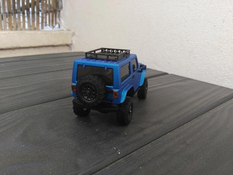 Orlandoo Hunter Jeep 1/35  Img_2060