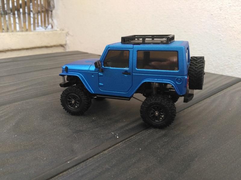Orlandoo Hunter Jeep 1/35  Img_2061