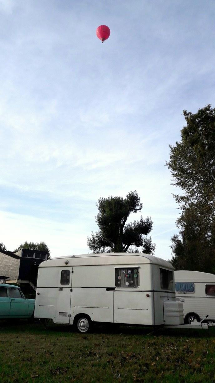 """rencontre """"Passion Rétro Camping"""" les 22,23,24 Septembre 2017 20170915"""
