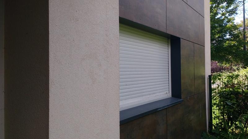 Incendie aux Maillard Jean Zay - Isolation extérieure des bâtiments - Page 2 Img_2011
