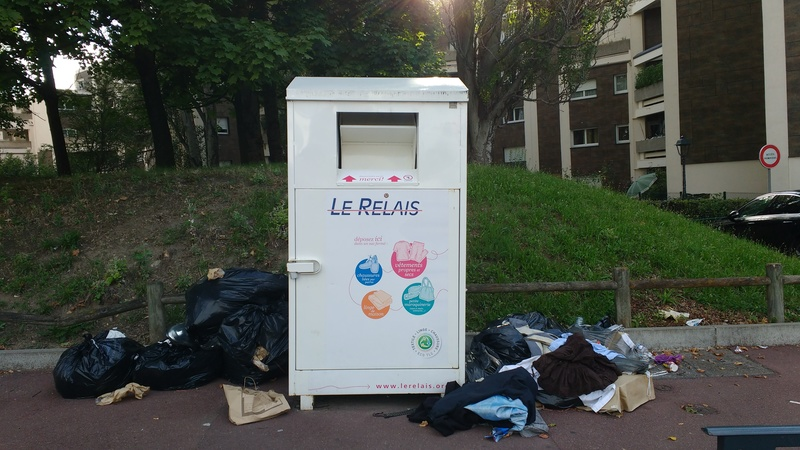 """Boites de collecte """"Le Relais"""" Img_2014"""