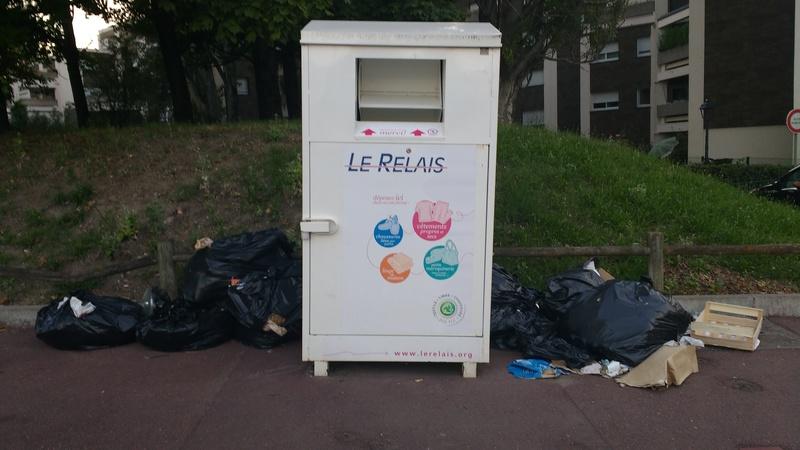 """Boites de collecte """"Le Relais"""" Img_2020"""