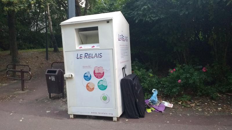 """Boites de collecte """"Le Relais"""" Img_2022"""