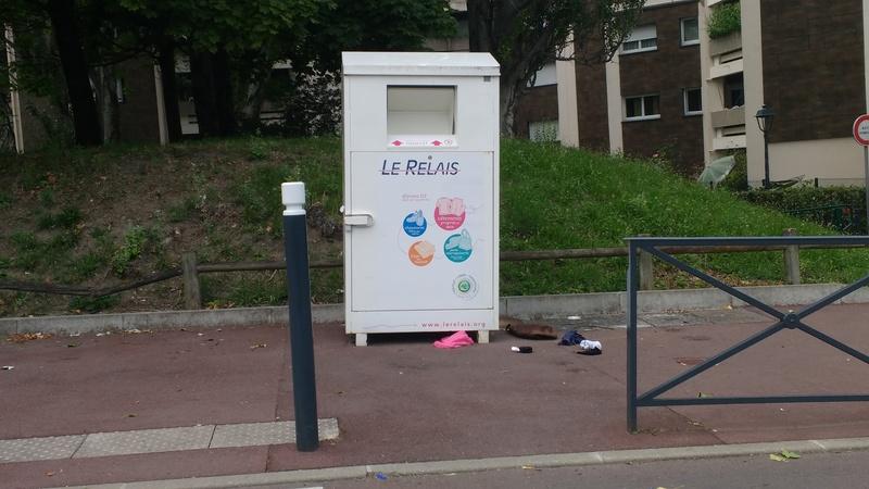 """Boites de collecte """"Le Relais"""" Img_2023"""