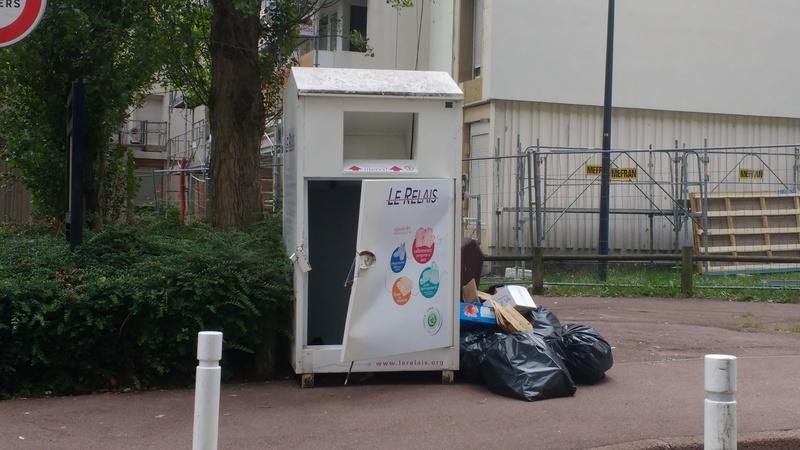 """Boites de collecte """"Le Relais"""" Img_2024"""