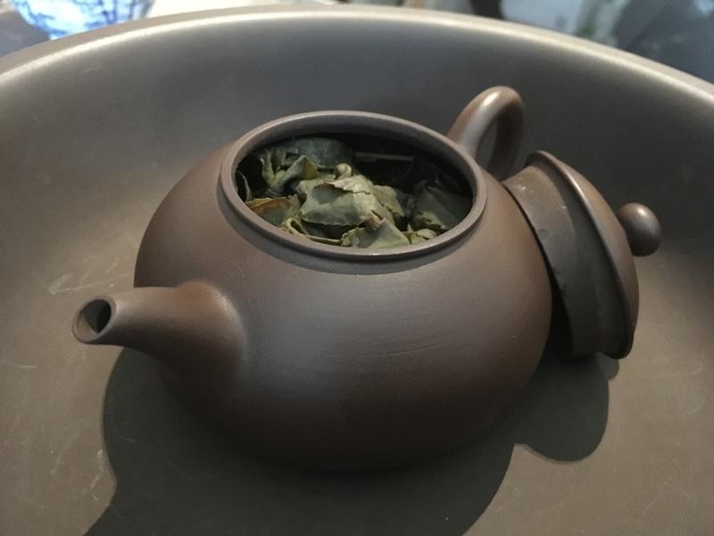 Как сделать чайник Img_2310