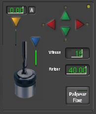 Palpeur d'outil DIY Zone_p10