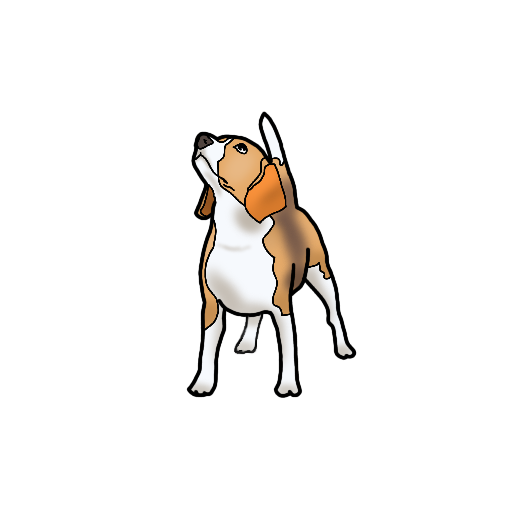 Le Premier Jeu Mobile GDV! - Page 2 Beagle10