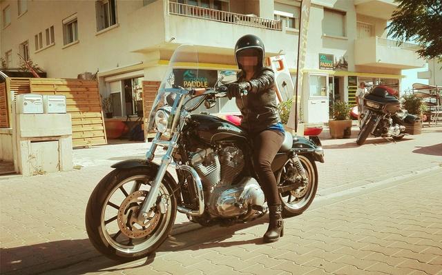 LE 883 superlow de ma lady Img_2011