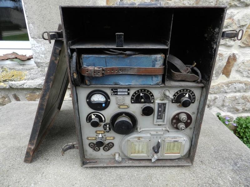 Mon petit coin transmissions allemand Dscn1926