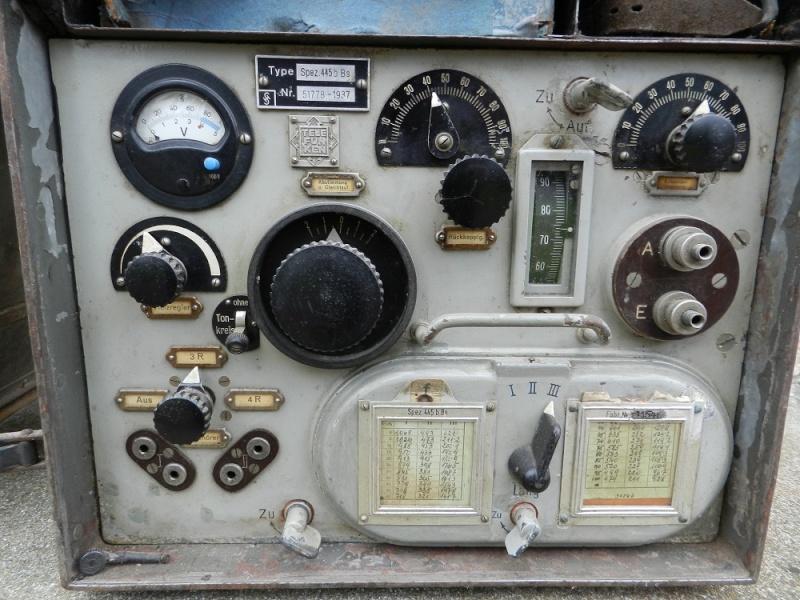 Mon petit coin transmissions allemand Dscn1927