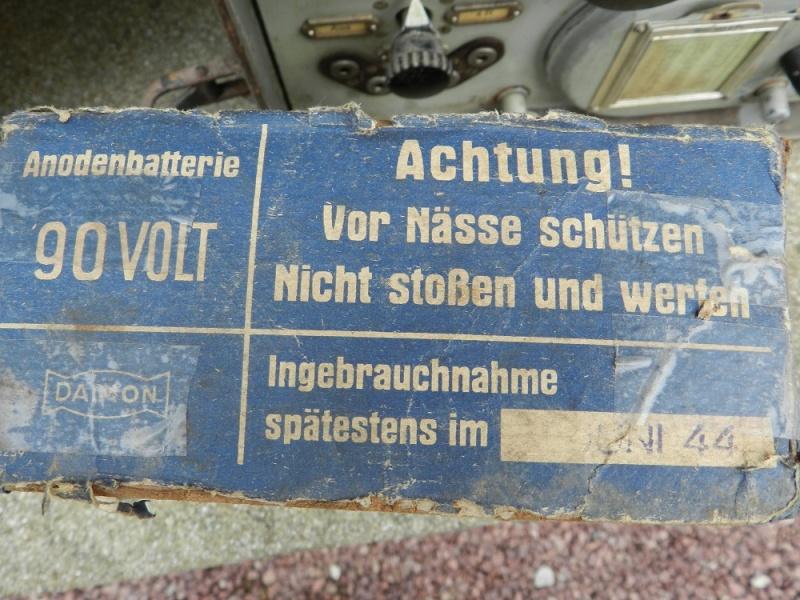 Mon petit coin transmissions allemand Dscn1928