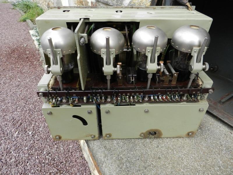 Mon petit coin transmissions allemand Dscn1929