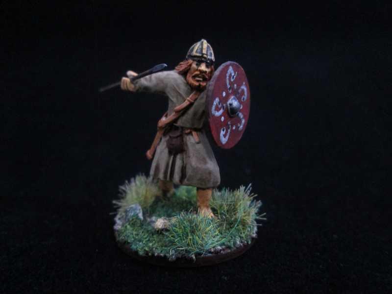 Mon clan : Doherty Garde_15