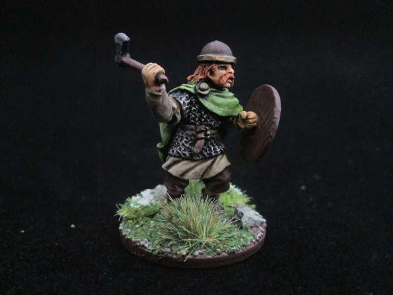 Mon clan : Doherty Garde_17
