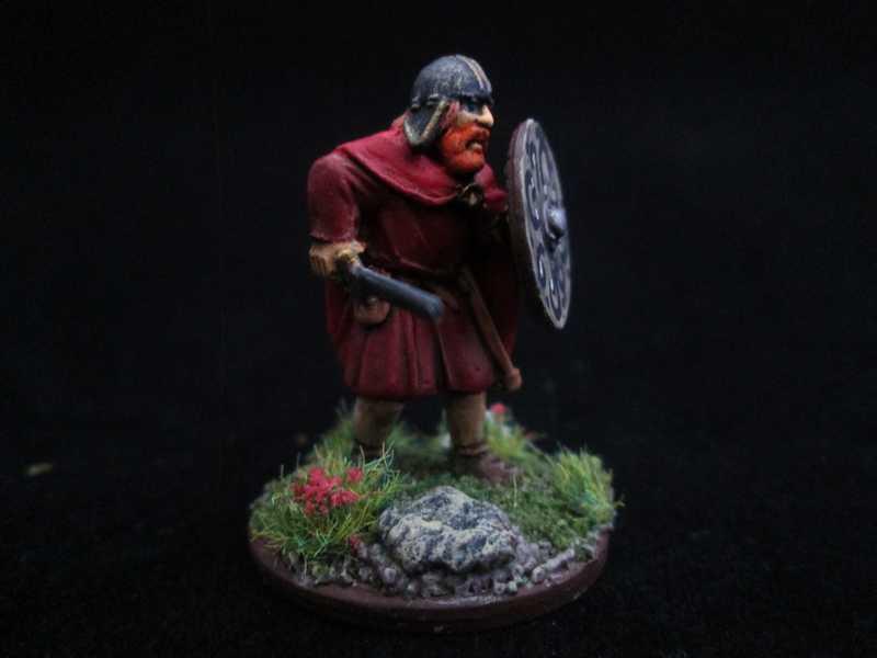 Mon clan : Doherty Garde_19