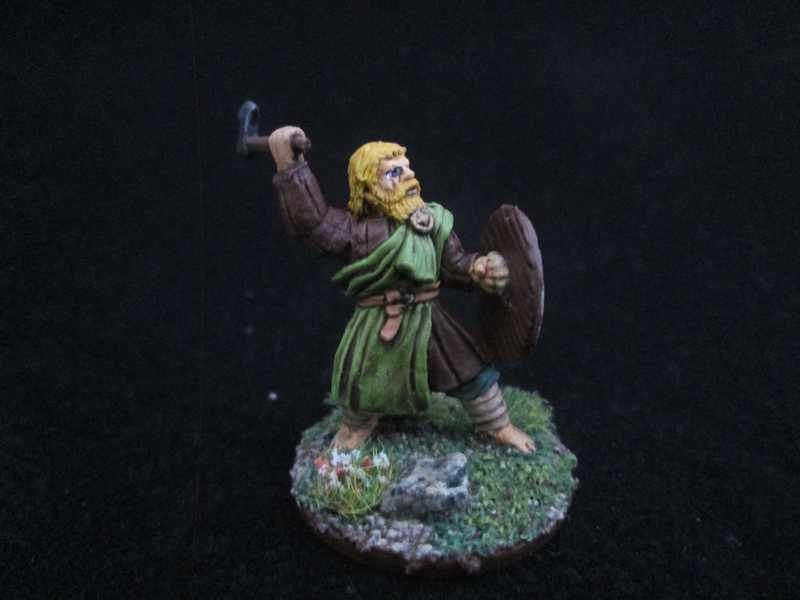 Mon clan : Doherty Garde_20