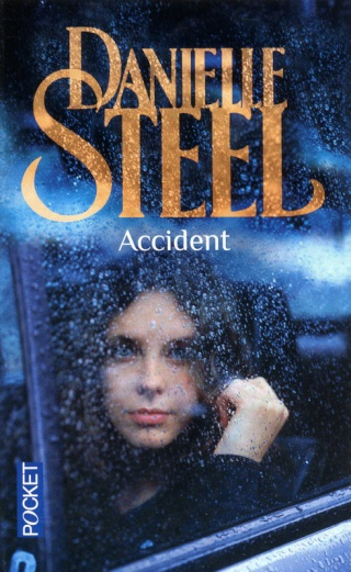 ACCIDENT de Danielle Steel 97822612