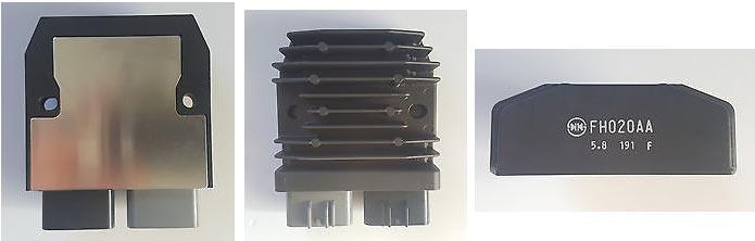 Régulateur Ducati sur Rotax 912 - Page 2 Shinde10