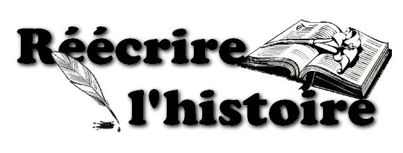 [Concours Intercommunautaire] Réécrire l'Histoire! Hist11