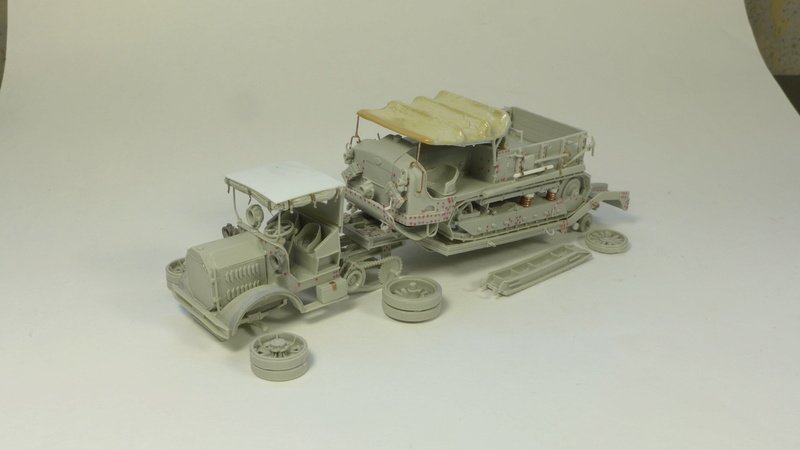 Knox/La Buire/Schneider - RETROMODEL P1020310