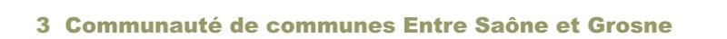FAPPAH, Annuaire interactif Version juillet 2017 de la Fédération des Associations de sauvegarde et mise en valeur du patrimoine bâti, paysager et immatériel concentrées entre Cluny Tournus et périphérie du PAH . 013a10