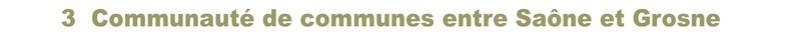 FAPPAH, Annuaire interactif Version juillet 2017 de la Fédération des Associations de sauvegarde et mise en valeur du patrimoine bâti, paysager et immatériel concentrées entre Cluny Tournus et périphérie du PAH . 014a10