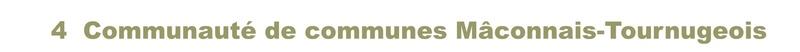 FAPPAH, Annuaire interactif Version juillet 2017 de la Fédération des Associations de sauvegarde et mise en valeur du patrimoine bâti, paysager et immatériel concentrées entre Cluny Tournus et périphérie du PAH . 015a11