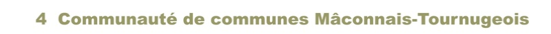 FAPPAH, Annuaire interactif Version juillet 2017 de la Fédération des Associations de sauvegarde et mise en valeur du patrimoine bâti, paysager et immatériel concentrées entre Cluny Tournus et périphérie du PAH . 016a11