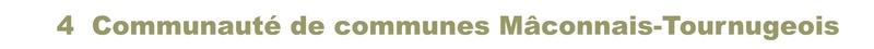 FAPPAH, Annuaire interactif Version juillet 2017 de la Fédération des Associations de sauvegarde et mise en valeur du patrimoine bâti, paysager et immatériel concentrées entre Cluny Tournus et périphérie du PAH . 017a11