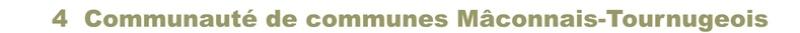 FAPPAH, Annuaire interactif Version juillet 2017 de la Fédération des Associations de sauvegarde et mise en valeur du patrimoine bâti, paysager et immatériel concentrées entre Cluny Tournus et périphérie du PAH . 018a10