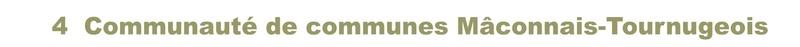 FAPPAH, Annuaire interactif Version juillet 2017 de la Fédération des Associations de sauvegarde et mise en valeur du patrimoine bâti, paysager et immatériel concentrées entre Cluny Tournus et périphérie du PAH . 019a10