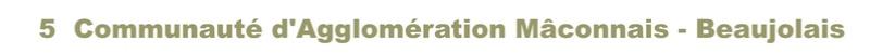 FAPPAH, Annuaire interactif Version juillet 2017 de la Fédération des Associations de sauvegarde et mise en valeur du patrimoine bâti, paysager et immatériel concentrées entre Cluny Tournus et périphérie du PAH . 019c10