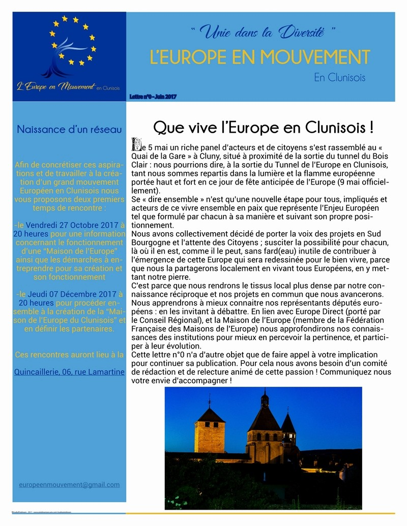 L'Europe en mouvement en Clunisois 01_cop10