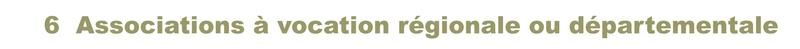 FAPPAH, Annuaire interactif Version juillet 2017 de la Fédération des Associations de sauvegarde et mise en valeur du patrimoine bâti, paysager et immatériel concentrées entre Cluny Tournus et périphérie du PAH . 020a10