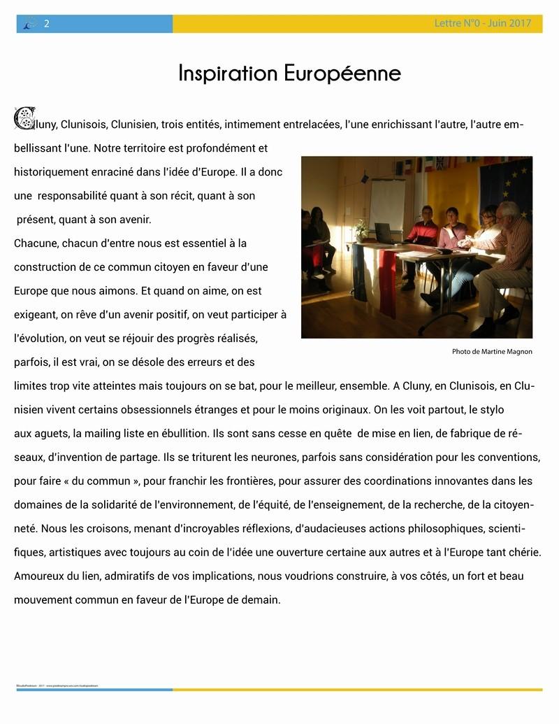 L'Europe en mouvement en Clunisois 02_cop11