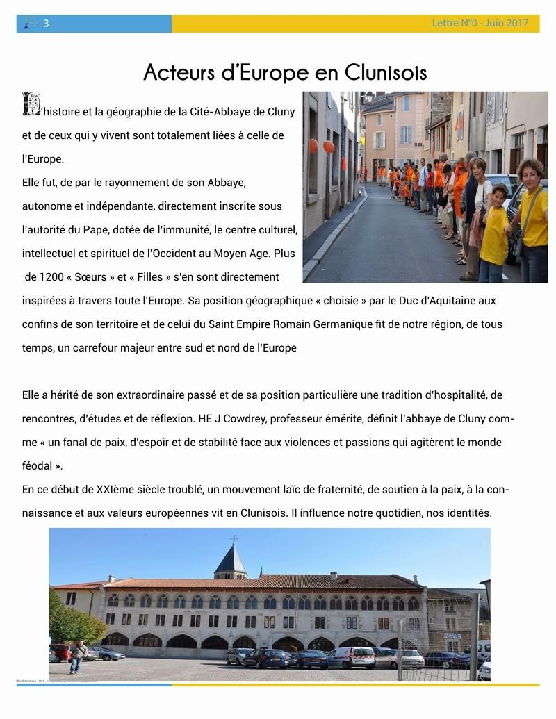 L'Europe en mouvement en Clunisois 03_cop11