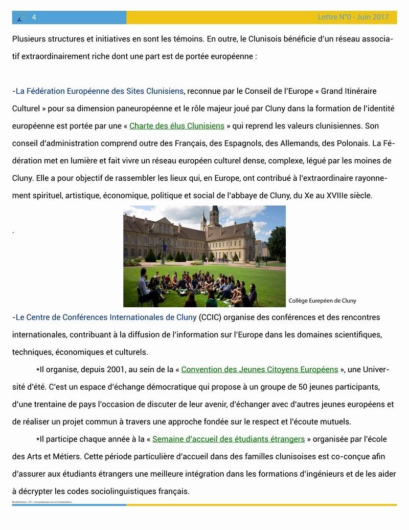L'Europe en mouvement en Clunisois 04_cop11
