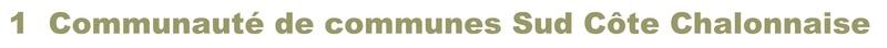 FAPPAH, Annuaire interactif Version juillet 2017 de la Fédération des Associations de sauvegarde et mise en valeur du patrimoine bâti, paysager et immatériel concentrées entre Cluny Tournus et périphérie du PAH . 07a10