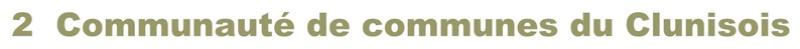 FAPPAH, Annuaire interactif Version juillet 2017 de la Fédération des Associations de sauvegarde et mise en valeur du patrimoine bâti, paysager et immatériel concentrées entre Cluny Tournus et périphérie du PAH . 08a10