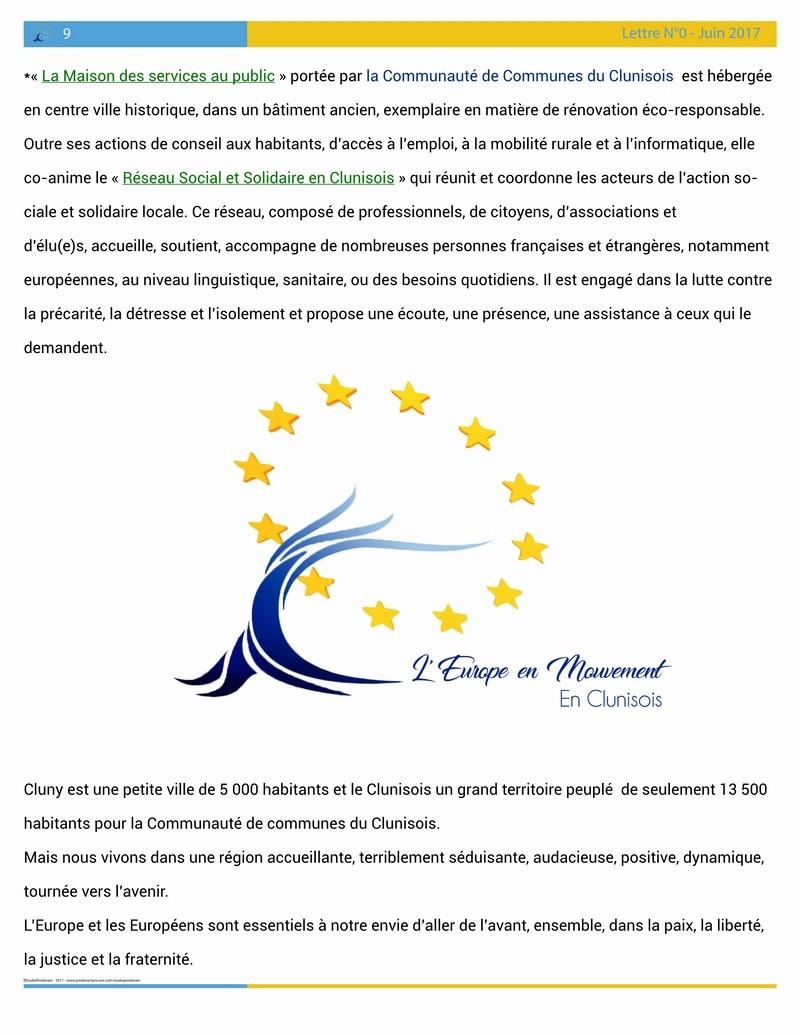 L'Europe en mouvement en Clunisois 09_cop11
