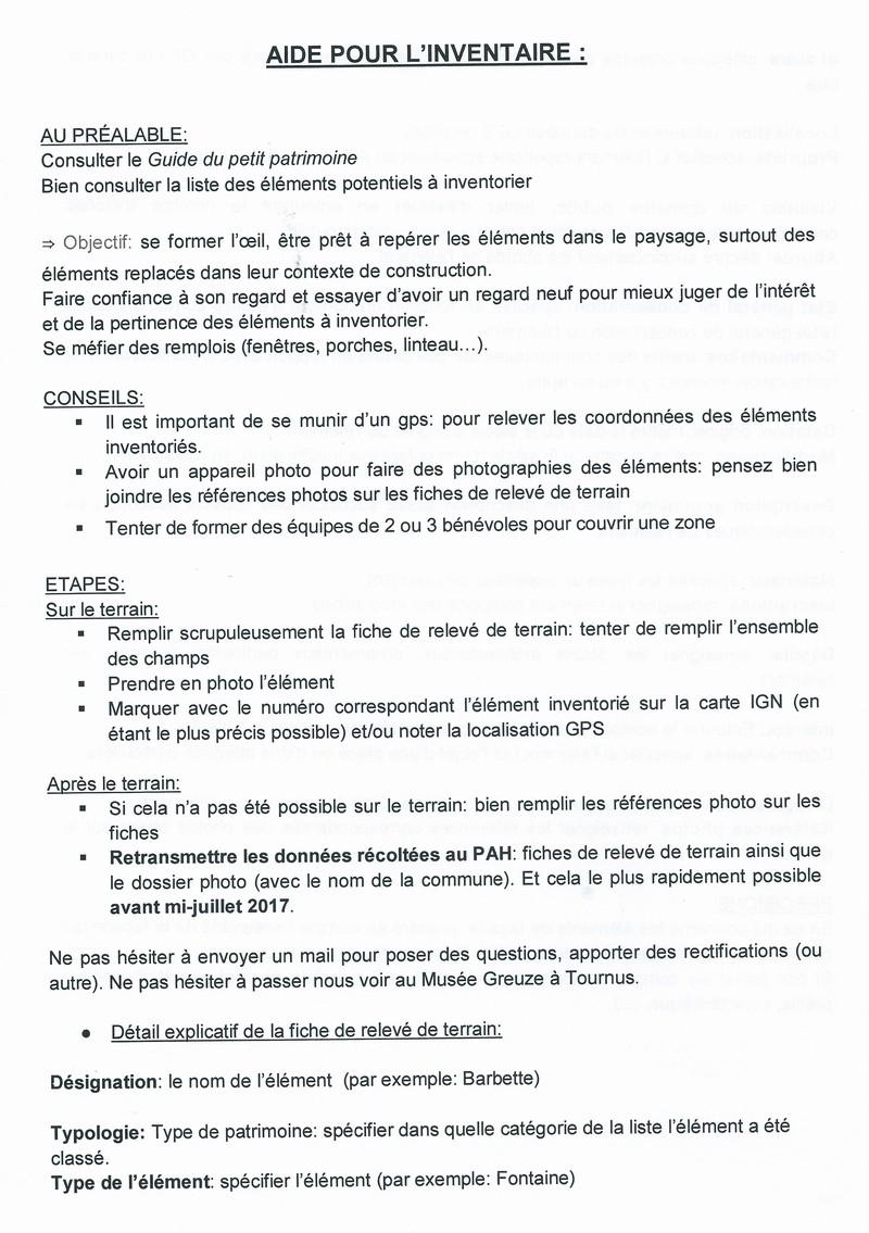 Guide du petit patrimoine Aide_p14