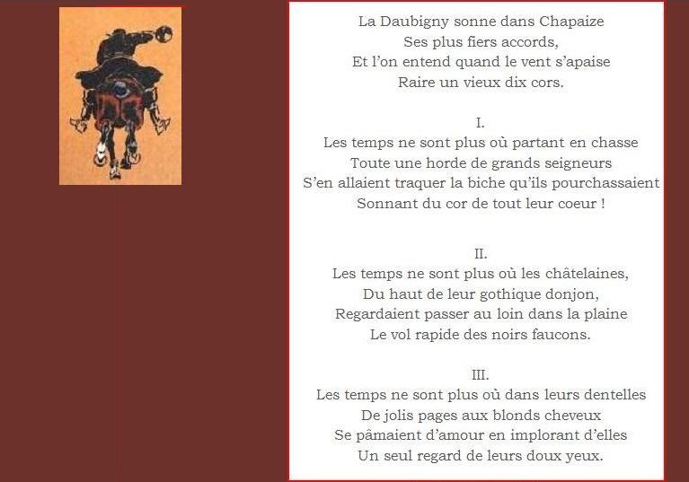 Association Chapaize Culture Daubig10