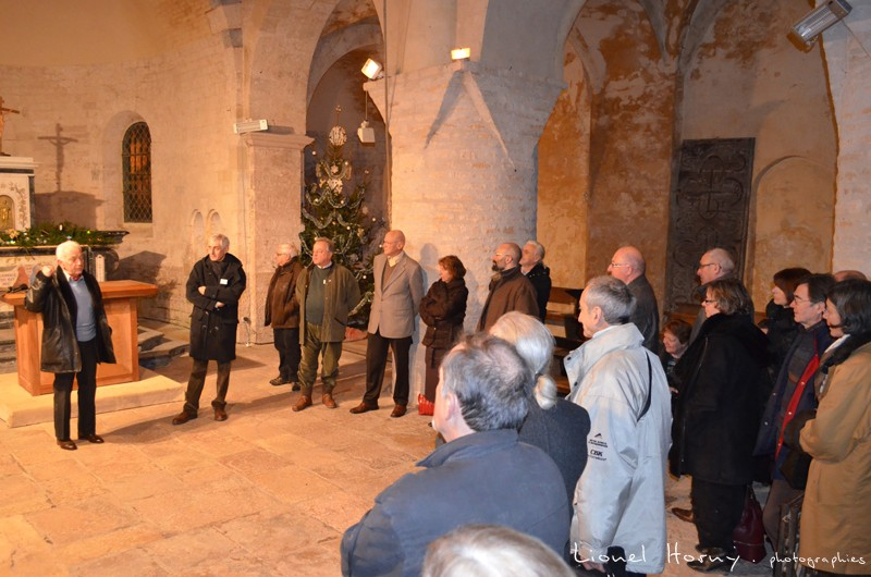Rencontre du  11 janvier 2013 à Chapaize Dsc_0017