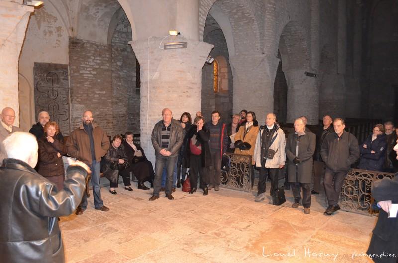 Rencontre du  11 janvier 2013 à Chapaize Dsc_0019