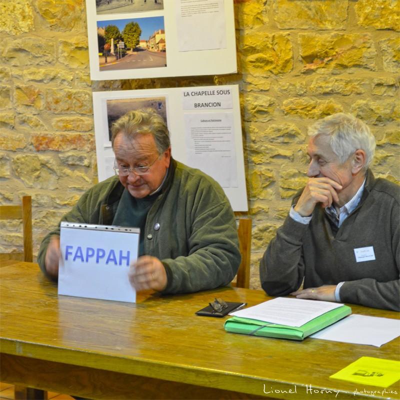 Rencontre du  11 janvier 2013 à Chapaize Dsc_0030