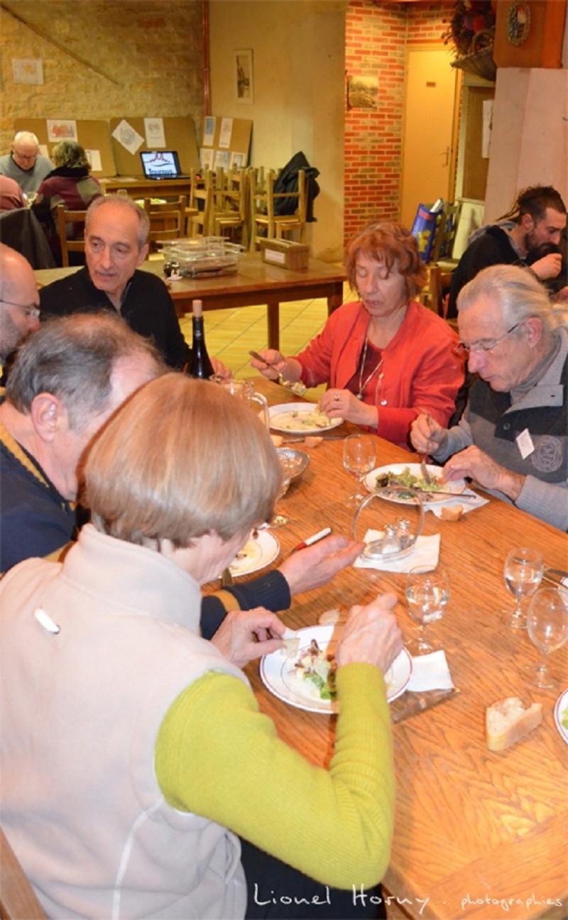 Rencontre du  11 janvier 2013 à Chapaize Dsc_0038