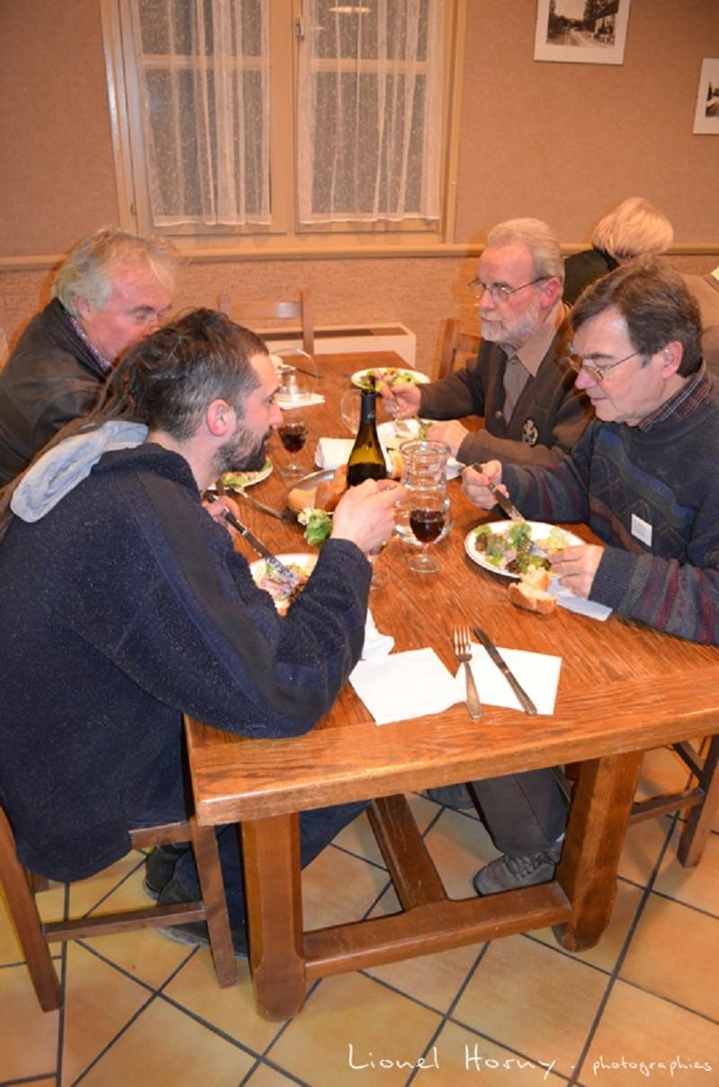Rencontre du  11 janvier 2013 à Chapaize Dsc_0040